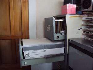 file cabinet 001