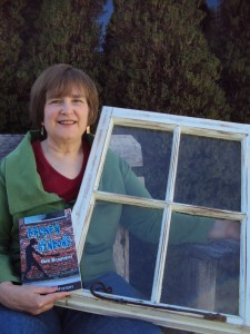 broken windows 043