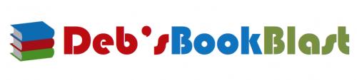 debsbookblast