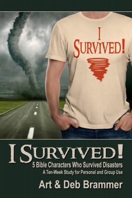 zcoverISurvived