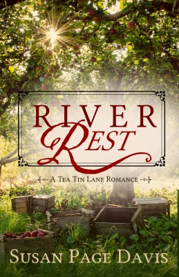 author-davis-river-rest-orchard-final